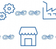 Optimisation supply chain
