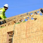 Les étapes à ne pas oublier pendant la construction d'une maison