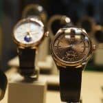 5 erreurs courantes que les gens commettent lorsqu'ils commencent leur collection de montres