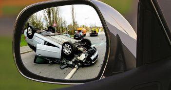 assurance voiture