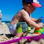 3 activités estivales à réaliser avec vos enfants