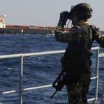 Tout ce qu'il faut savoir sur la sécurité en mer de vos marchandises
