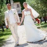 Tout savoir sur la formule clé en main mariage
