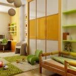 Idées pour choisir et agencer les meubles de rangement