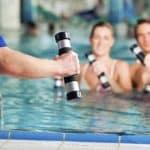 Tout savoir sur l'aquagym et ses bienfaits sur le corps