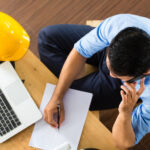 Assurance professionnelle : Le micro-entrepreneur est-il un macro-responsable ?
