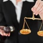 Avocat pour un divorce à l'amiable : ce qu'il est important de savoir