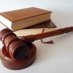 Réussir l'implantation d'une entreprise à l'étranger grâce à l'aide d'un avocat