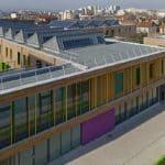 Se laisser tenter par l'AMO en énergie pour réaliser un bâtiment écologique