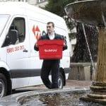 Déménagement à Toulouse : trois moyens pour gérer le transport de vos meubles