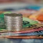 Les banques en ligne : des services bancaires à des frais réduits