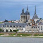 Comment trouver un emploi à Blois?