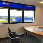 Comment trouver des bureaux à louer en Bretagne ?