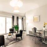 Des appartements aux enchères en ligne : l'acquisition 2.0