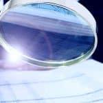 Code NAF d'une entreprise : peut-on le changer ?