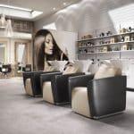 Mobilier coiffure pas cher : les meilleurs sites de France !