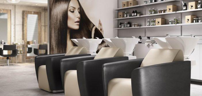 Mobilier coiffure pas cher les meilleurs sites de france for Site de mobilier pas cher