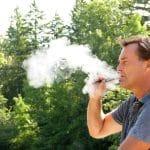 Cigarette électronique : comment choisir son e-liquide ?