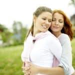 Les rencontres lesbiennes : pour la vie ou pour essayer?