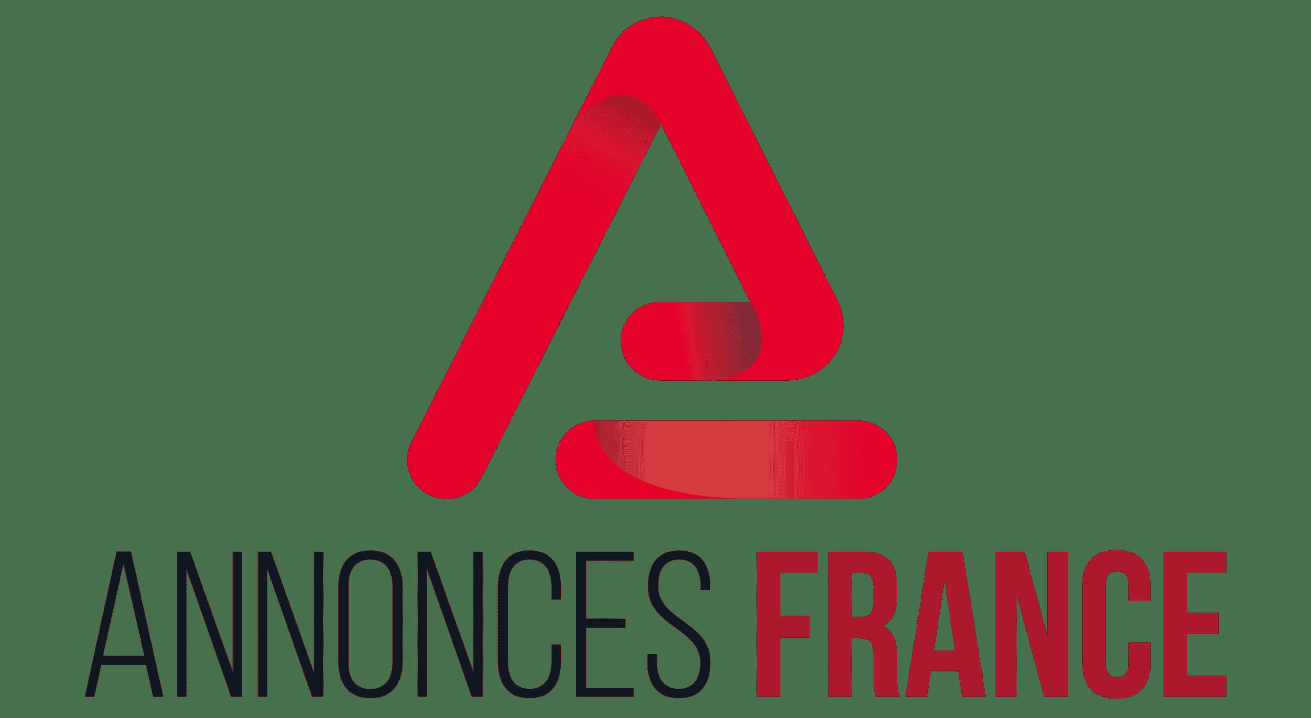 Annonces France