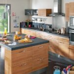Comment aménager sa cuisine conformément aux normes sanitaires ?