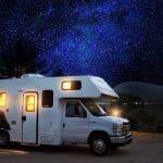 Et si vous découvriez les vacances en camping-car ?