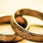 A quoi sert une convention de divorce ?