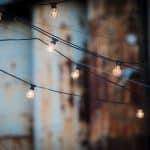 Décoration lumineuse : quels sont les avantages ?