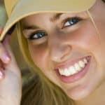 Un phénomène qui prend de l'ampleur : le tourisme dentaire