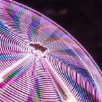 La vidéo motion design pour une image de marque plus brillante