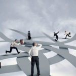 Pourquoi une entreprise devrait développer ses activités à l'étranger ?
