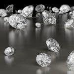 Investir dans le diamant : les éléments à retenir