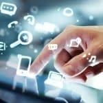 Le digital, une opportunité de se créer un portefeuille clientèle de choix