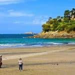 Pourquoi visiter Dinard lors de vos vacances en Bretagne ?