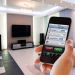 Différents dispositifs de sécurité pour protéger vos maisons