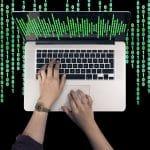 Des laboratoires performants pour la récupération de données perdues