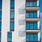 Trouvez le bien immobilier idéal avec un professionnel à vos côtés