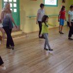 Les écoles de danse ouvertes à tous les âges