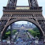 Comment obtenir un titre de séjour en France ?