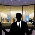 Réussir son entretien d'embauche: conseils