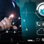Logiciel ERP : quelques conseils pour bien le choisir