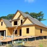 Comment réussir son projet de maison individuelle?