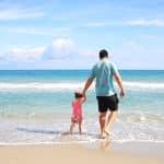 Les vacances en mobil home