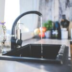 Tout savoir sur le filtrage de l'eau