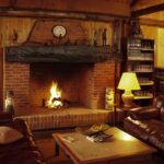 Installation cheminée : tout ce que vous avez besoin de savoir avant de vous lancer
