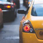 Pourquoi le service de taxi est meilleur que votre propre voiture