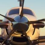 Quelle carte graphique choisir pour Flight Simulator 2021 ?