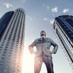 Les différents métiers de la gestion d'actifs