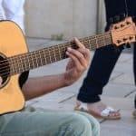 5 raisons de s'inscrire dans une école de musique
