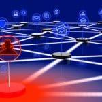 Prudence avec l'utilisation du wi-fi en déplacement